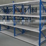 shelf supports for steel cabinet bracket,powder coated metal shelves,hidden shelf brackets,