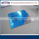 hot selling aluminum cast alloys 1050 h14 h18 h32                                                                         Quality Choice