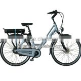2015 new full suspension electric bike e bike