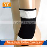 Compression tennis elbow sleeve for elbow tendonitis, tennis elbow, golfer's elbow