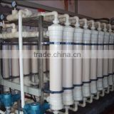 membrane filtration method microfiltration membrane filter