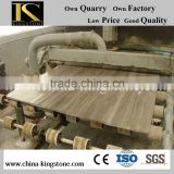 grey marble marble wooden grey for flooring