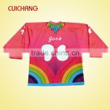 team USA camo wholesale blank hockey jersey