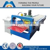 alibaba china garage door roller shutter door roll forming making machine                                                                                                         Supplier's Choice