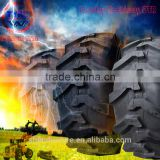 industry tires,forestry Machinery off road tyres,Size 110.5/80-18 12.5/80-18,available at factory in Qingdao