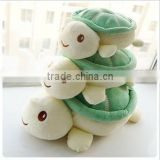 plush toy/plush toy animal/stuffed plush toy/ghost plush toys/voice recorder for plus/sound chip for plush toy