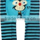 Cute design Baby Pants,toddle kids baby leggings