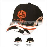 New arrival originality embroidery machine for sports cap with good offer