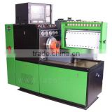 LBD-EMC diesel injection pump test bench
