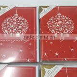 handmade greeting cards wholesale