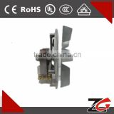 AC electric oven fan motor/AC shaded pole motors/AC motors