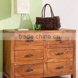 sideboard,side cabinet,chest of drawer,drawer cabinet,home furniture,wooden handicraft furniture,dining room furniture,buffets