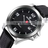 skone original watches custom made watch dials, promotion dual time watch