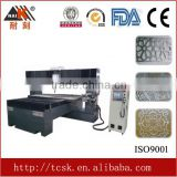 Famous brand sheet metal cutting machine price, hot sale metal laser cutting machine from China