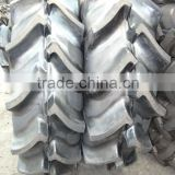 rice paddy field agricultural tire tyres