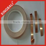 King bali hot selling Copper Foil Tapes