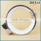 Customized Electrical Ceramic Band Heater for Barrel