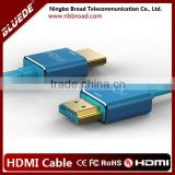 best price hdmi to vga splitter cable