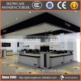 store equipment jewelry,sale counter cardboard