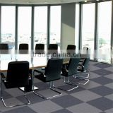 High Quality Commercial Customized Carpet Tiles                                                                         Quality Choice
