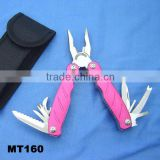 mini multi tool plier