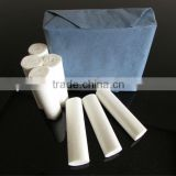 China Non-sterile Absorbent Gauze Bandage