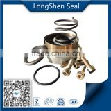 Bock fk40 Original Shaft Seal,bus ac compressor bock shaft seal,engine part seals