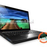 17.3 inche large screen laptop, high resolution notebook computer core i7 quad-core laptop