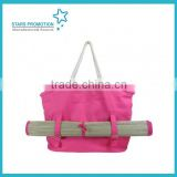 customized lightweight shopping tote bag