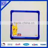 promotional gift kids slate writing boards in Kefeng