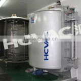 Car parts vacuum metalizing plant, car door handle vacuum coating machine, car parts vacuum coater