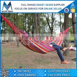 Wholesale Wood Hammock Chair Stand Foot Hammock