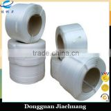 corded polyester strapping