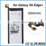 Shenzhen Manufacture Wholesale Replacement Lithium ion Mobile Phone Battery For Samsung Galaxy S3