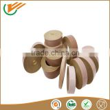 china factory teflon tape ptfe coated glass fabric teflon fabric cloth without adhersive