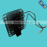 Deep Freezer Parts Wire Tube Condenser