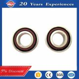 Deep Groove Ball Bearing 6908 Ceramic Hybrid Bearing