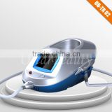 (High click) Tattoo Removal Machine Skin Laser For Home Clinical Medical Laser Equipment