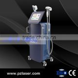 Laser Alexandrite Hair Removal / Light 1-120j/cm2 Sheer Machine Lightsheer Diode Laser Underarm