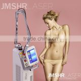 Stretch Mark Removal 100um-2000um Co2 Fractional Vaginal Laser Wart Medical Face Birth Mark Removal Lifting Removal Machine For Acne Removal Mole Removal Eliminate Body Odor