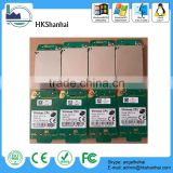 Hot sales new and original wavecom q24 plus of gprs and gsm module gsm gprs modem driver in stock