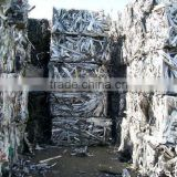 lead scrap for Sale