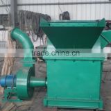 Made in china factory price hammer mill crusher for flour