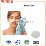 Anti-wrinkle Acetyl Hexapeptide-3, Argireline powder