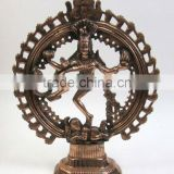 Natraj Statue, Religious Statues, Antique Metal Statues, Hindu Statues, Indian Statues, Decoration Statues