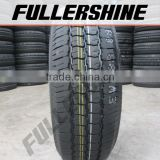 high quality 195R15C 185R14C 185R15C 195R14C 205R16C china manufacturer wholesale new radial passenger car tyre/tires