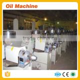 10TPD rice bran oil extraction machine corn oil manufacturing plant peanut oil making machine