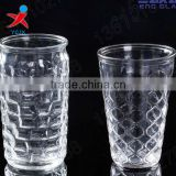 carve patterns or designs on woodwork glass candlestick manufacturers selling small paragraph/candle jar jar/bottle/gl