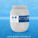 INquiry about Chlorine 56%/Chlorine 70%/Chlorine 90%