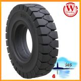 Industrial Forklift Solid Tire 6.00-9 7.00-12